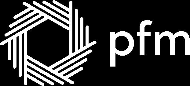 Public Financial Management Logo