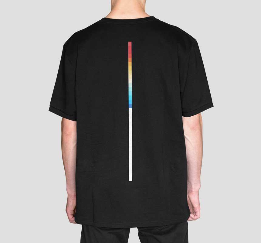 re:vize orlando shirt