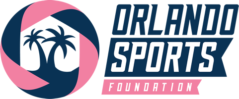 Orlando Sports Foundation Logo