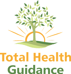 Total Health Guidance Logo