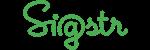 Sigstr logo