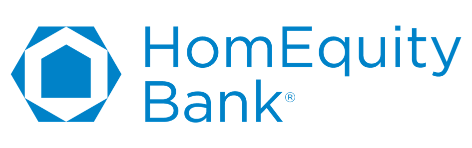 Client Logo: HomEquity Bank - eLearning Design | Flare Learning