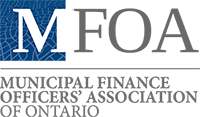 Client Logo: MFOA Municipal Officers' Association of Ontario - eLearning Course Design | Flare Learning