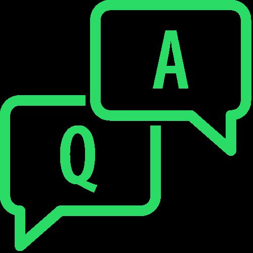 FAQs | FirstClass Merchant Services
