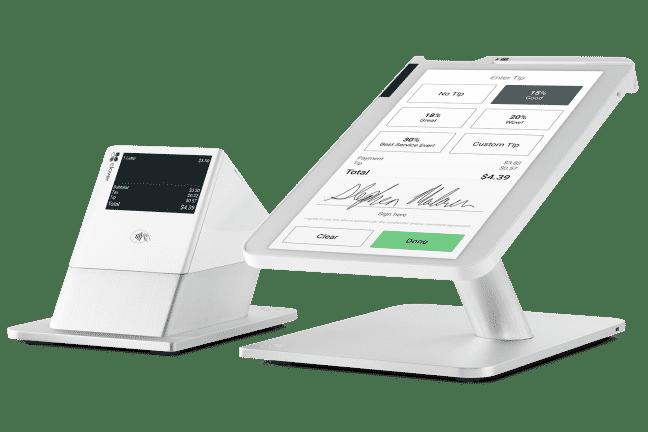 Home | FirstClass Merchant Services