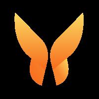 Golden Wings mark