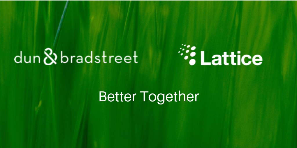 Lattice Engines | Blog