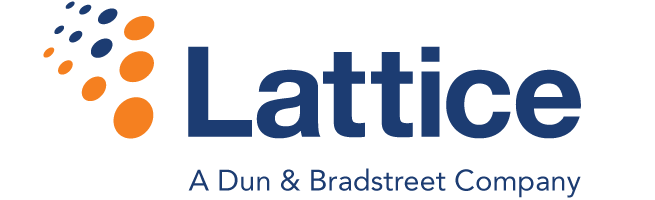 Lattice Engines logo