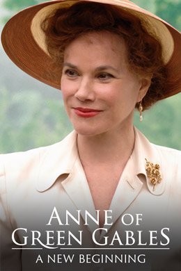 Anne of Green Gables: Official Site for the Original Series