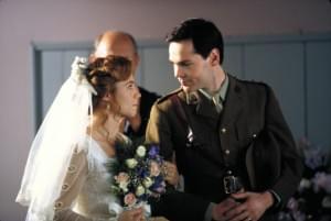 wedding1-580x389