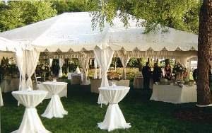 tent_rental_30x30_frame