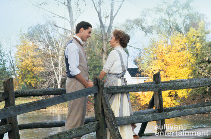 10 Anne Of Green Gables Famous Filming Locations