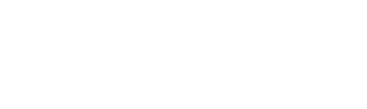 Clothing Brand Academy