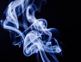 Smoke alarms Brisbane