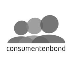 Consumentenbond logo
