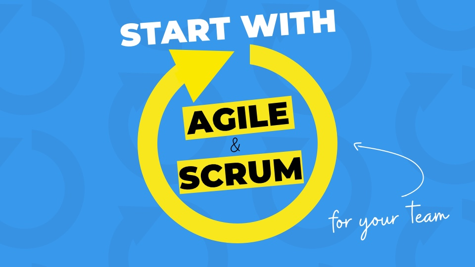 The Millennial's Guide to Agile Leadership thumbnail