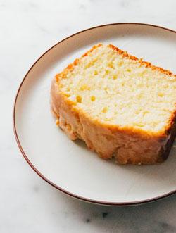 melrose cake
