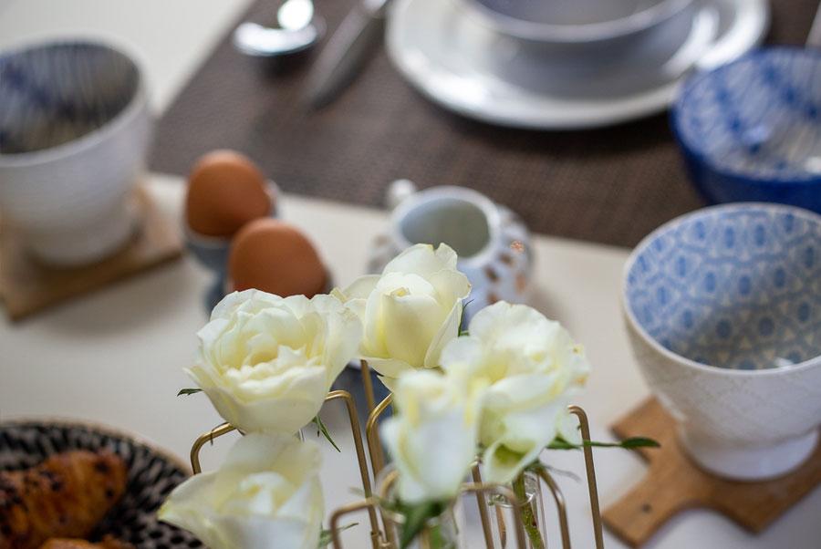 Faldonside | The Studio Fresh Flowers