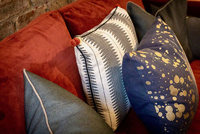 Faldonside | No 1 Luxury Soft Furnishings