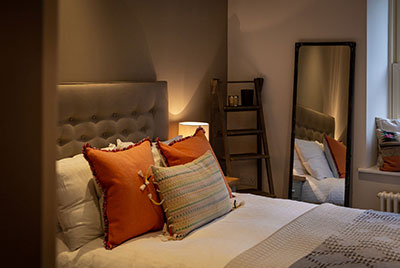 Faldonside | No 1 Luxury Bedrooms