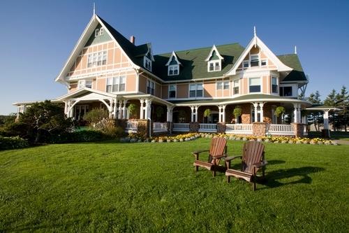 هتل سریال قصه های جزیره