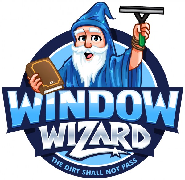 Window Wizard Logo