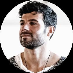 Marco Tesi profile image