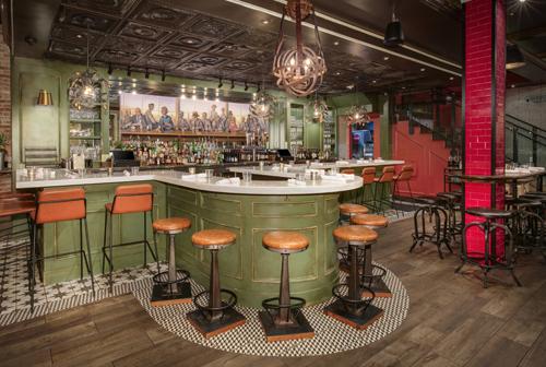 The Kitchen Orlando Fl | Visit Mia S Italian Kitchen In Orlando Fl Or Alexandria Va