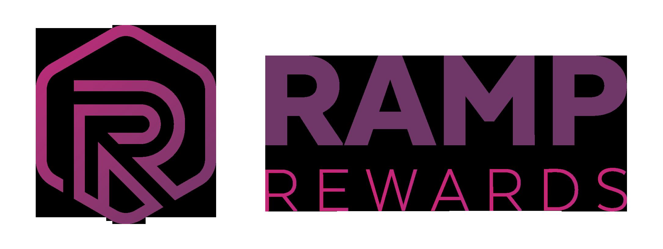 RAMP Rewards