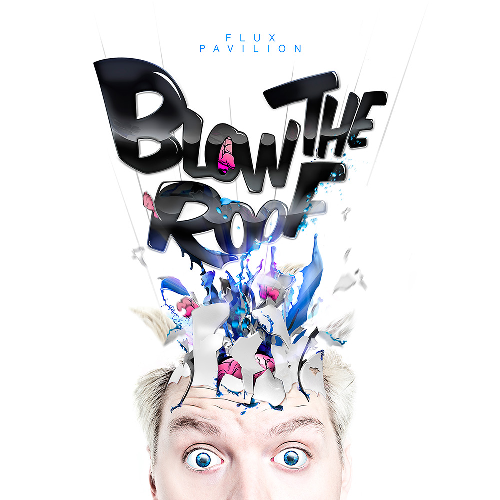 Album artwork for Flux Pavilion