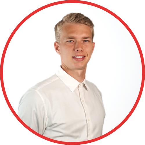 Tim Henke