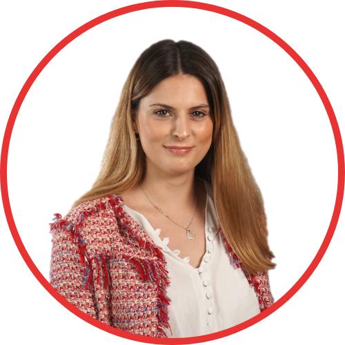 Lea Bayer