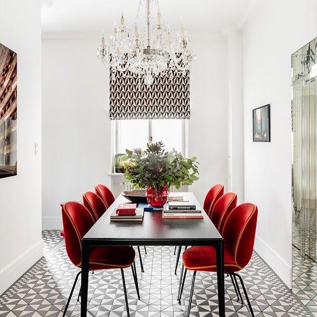 Boho Studio - Apartament