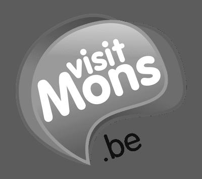 VisitMons