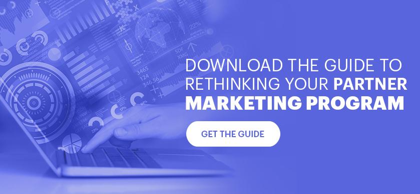 Automated-Partner-Marketing-Program