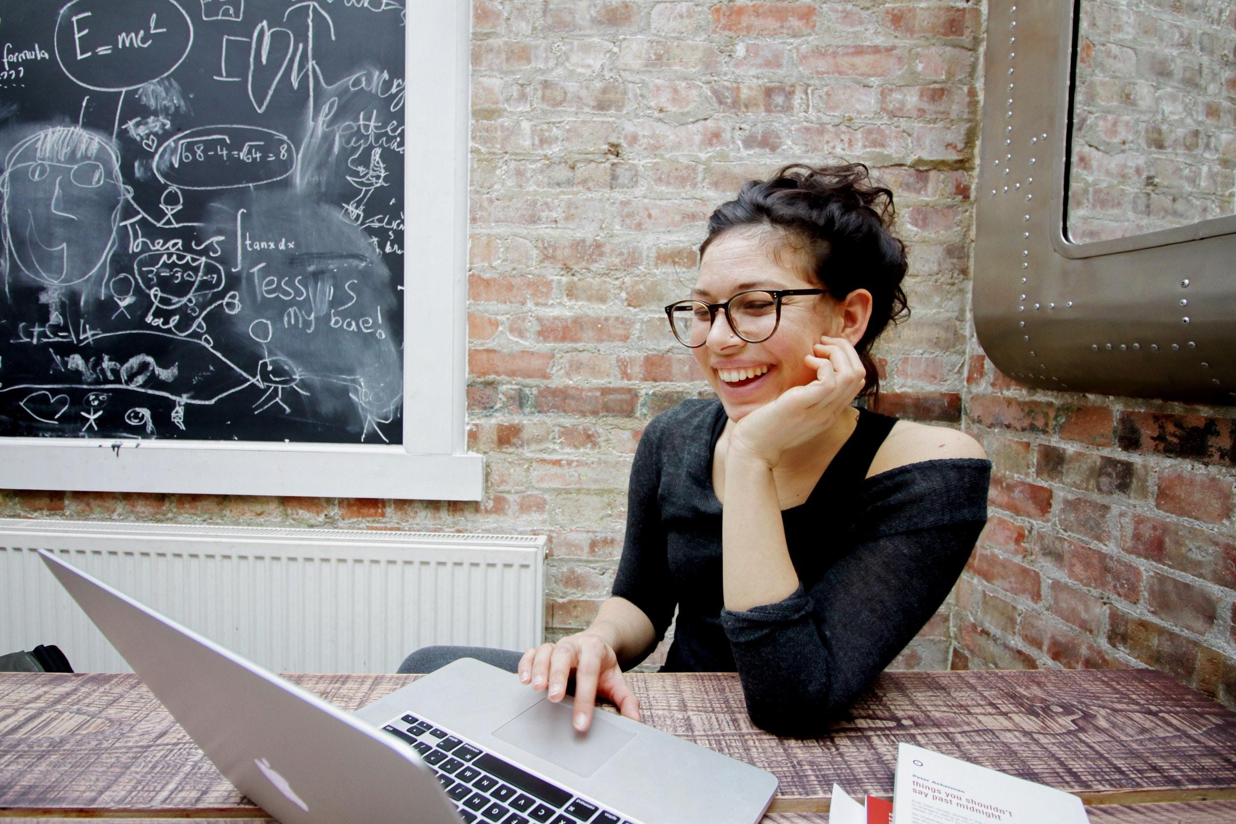 52 Agencies Share the Top Benefits of HubSpot's Partner Program
