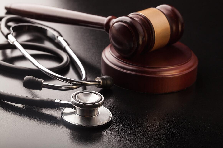 Verbindlichkeit der Patientenverfügung