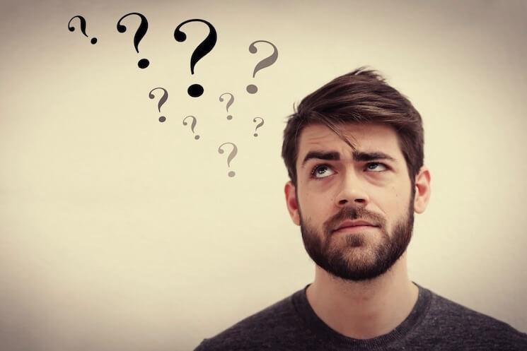 Fragen zur Patientenverfügung