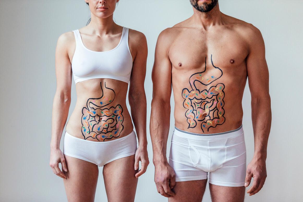 Patientenverfügung oder Organspendeausweis