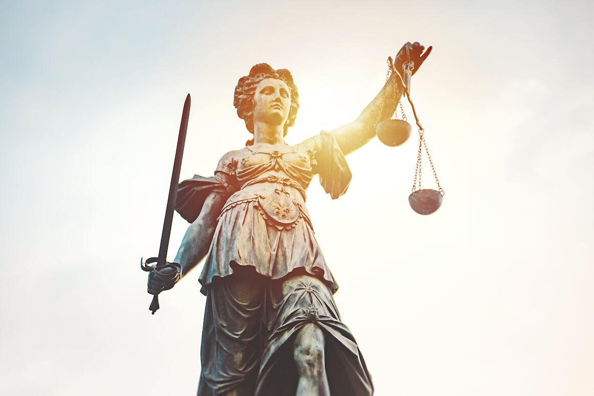 Patientenverfügung BHB Urteil 2018