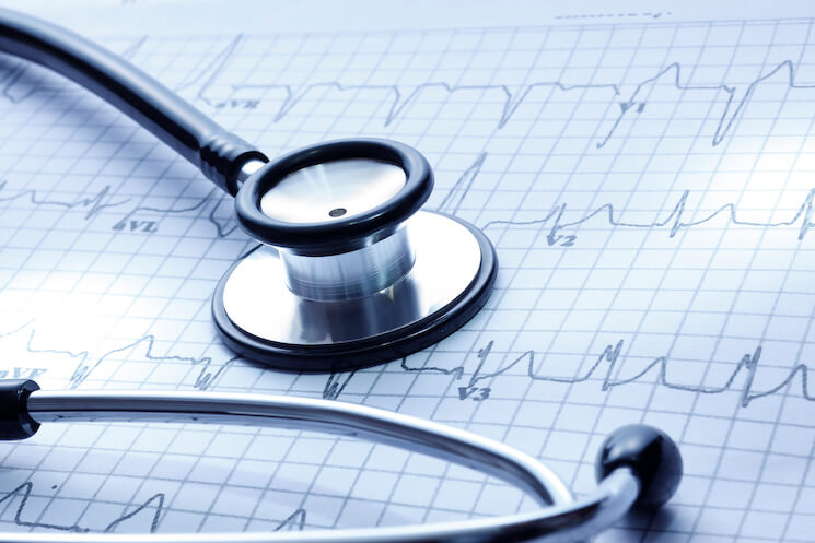 Organspende, Hirntod & Patientenverfügung
