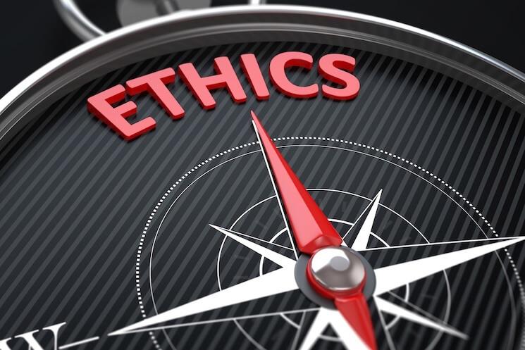 Patientenverfügung & Ethik
