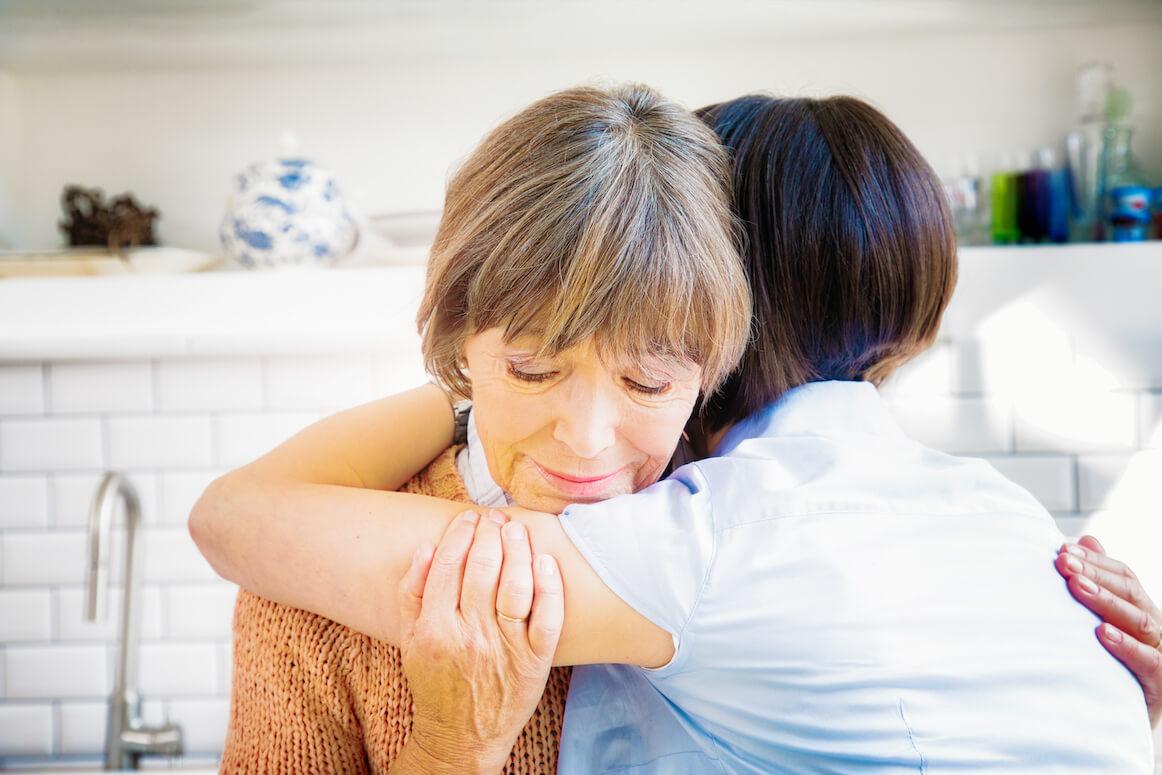 Patientenverfügung und Palliativmedizin