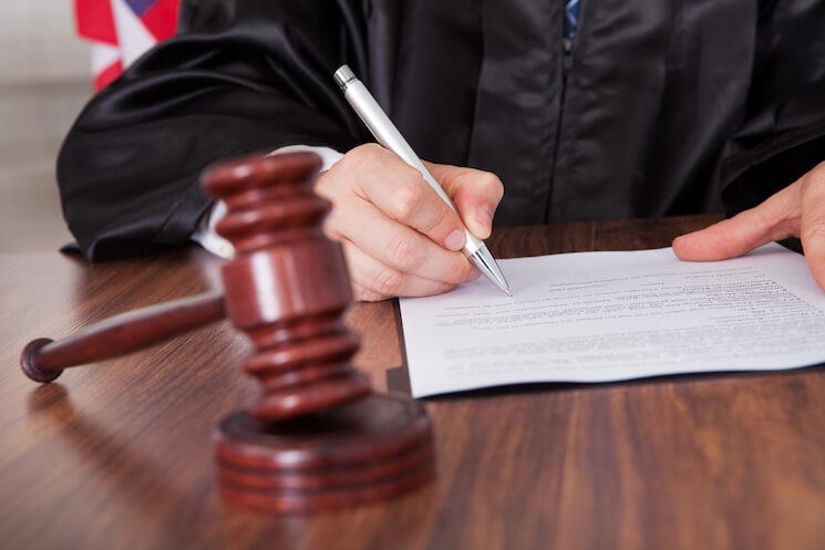 BGH-Urteil: Kein Schadensersatz für verlängertes Leiden