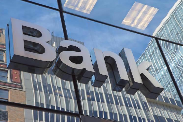 Bankvollmacht