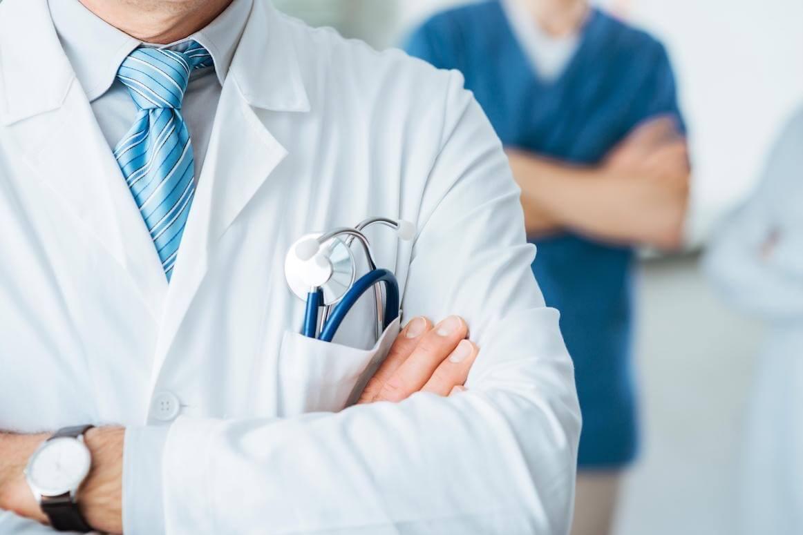 Ärztekammer Niedersachsen (AZN)