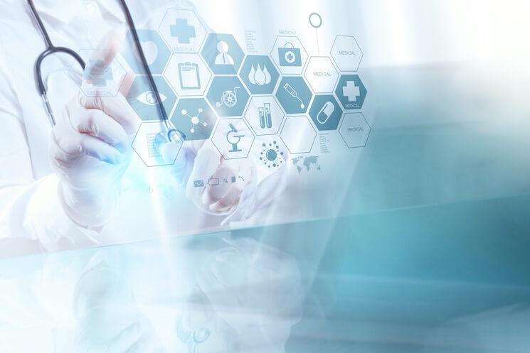 Medizinische Versorgung in der Zukunft