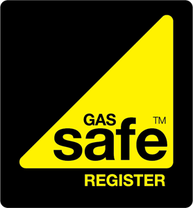 Logic -= gas safe registered