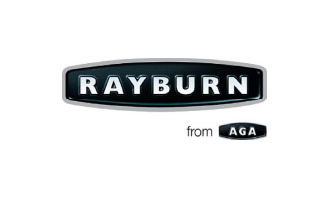 Rayburn Supplier
