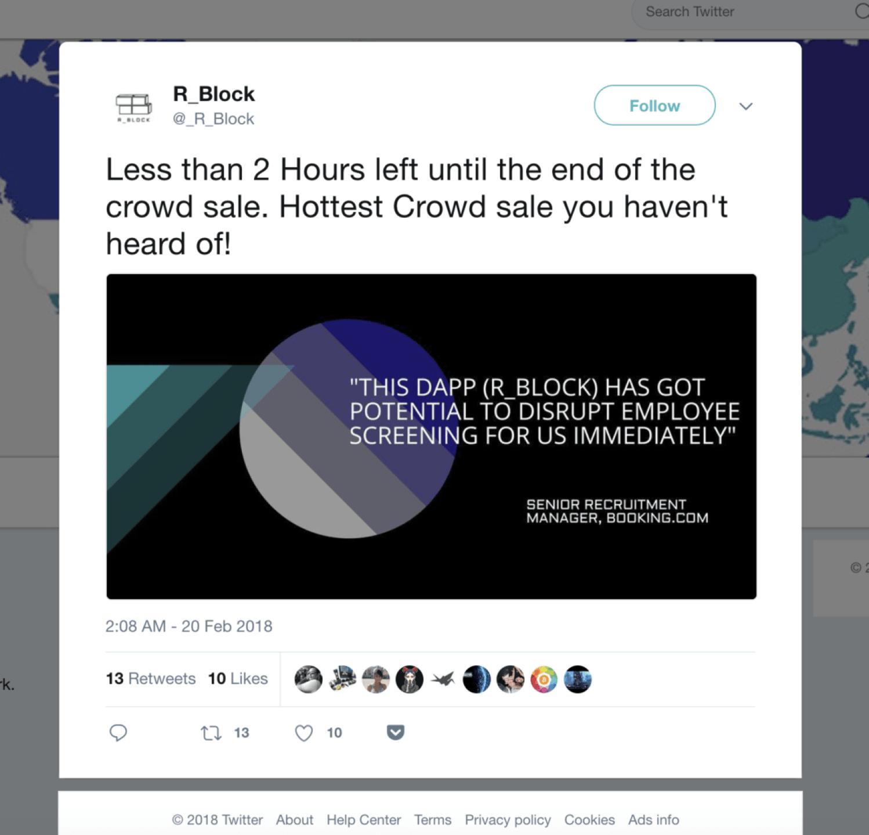 r_block pr referral ico